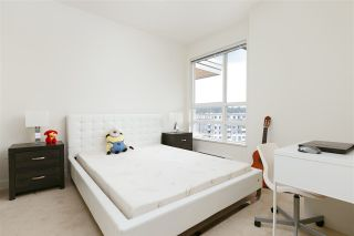 Photo 4: PH3 6033 GRAY Avenue in Vancouver: University VW Condo for sale (Vancouver West)  : MLS®# R2240264