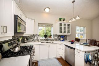 Photo 11: 950 Thrush Pl in Langford: La Happy Valley House for sale : MLS®# 845123