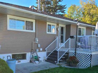 "Photo 4: 410 LYON Street in Prince George: Quinson House for sale in ""QUINSON"" (PG City West (Zone 71))  : MLS®# R2513918"