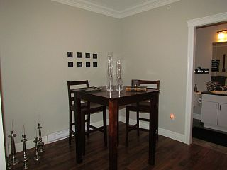 """Photo 5: 405B 45595 TAMIHI Way in Sardis: Vedder S Watson-Promontory Condo for sale in """"THE HARTFORD"""" : MLS®# H1400585"""