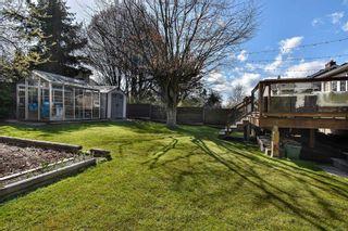 Photo 29: 1235 Basil Ave in : Vi Hillside House for sale (Victoria)  : MLS®# 870766