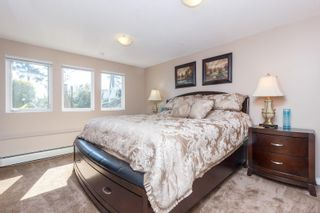 Photo 23: 10849 Fernie Wynd Rd in : NS Curteis Point House for sale (North Saanich)  : MLS®# 855321