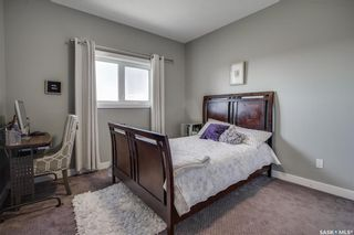 Photo 22: 102 Jasmine Drive in Aberdeen: Residential for sale (Aberdeen Rm No. 373)  : MLS®# SK873729