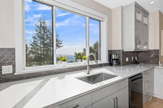 Photo 8: 1414 Grand Forest Close in : La Bear Mountain House for sale (Langford)  : MLS®# 876975