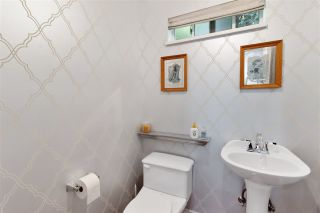 Photo 15: 20 PERIWINKLE Place: Lions Bay House for sale (West Vancouver)  : MLS®# R2565481