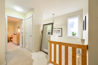 Photo 22: 3638 12 Street in Edmonton: Zone 30 House for sale : MLS®# E4234751