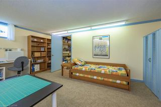 Photo 37: 41 HEATHCOTE Avenue in London: North J Residential for sale (North)  : MLS®# 40090190
