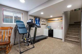 Photo 31: 9702 104 Avenue: Morinville House for sale : MLS®# E4225436