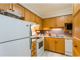 Photo 8: 105 9186 EDWARD Street in Chilliwack: Chilliwack W Young-Well Condo for sale : MLS®# R2607053
