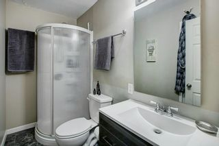 Photo 16: 32 Hunterquay Place NW in Calgary: Huntington Hills Detached for sale : MLS®# A1072158