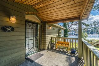 Photo 35: 3514 Grilse Rd in : PQ Nanoose House for sale (Parksville/Qualicum)  : MLS®# 872531