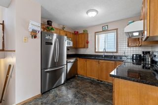 Photo 5: 249 martindale Boulevard NE in Calgary: Martindale Detached for sale : MLS®# A1116896