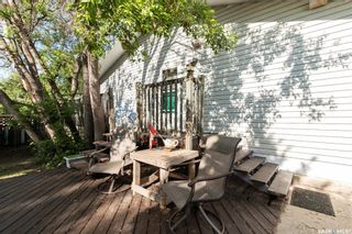 Photo 16: 380 Main Street in Asquith: Residential for sale : MLS®# SK863766