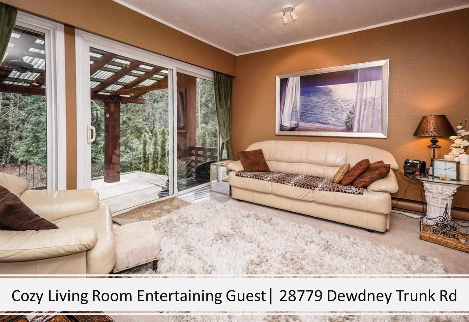 Photo 20: Photos: 28779 DEWDNEY TRUNK Road in Maple Ridge: Northeast House for sale : MLS®# R2597212