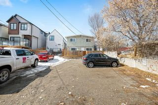 Photo 30: 628 15 Street NW in Calgary: Hillhurst Detached for sale : MLS®# A1087619
