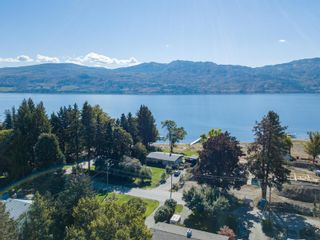 Photo 3: 1879 Jennens Road, in West Kelowna: Vacant Land for sale : MLS®# 10241110