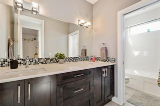 Photo 33: 3519A 1 Street NW in Calgary: Highland Park Semi Detached for sale : MLS®# A1141158