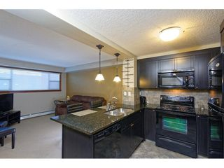 Photo 14: 103 920 68 Avenue SW in Calgary: Kingsland Apartment for sale : MLS®# A1113236