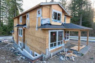 Photo 18: 3285 FORTUNE Lane in Coquitlam: Burke Mountain House for sale : MLS®# R2546681