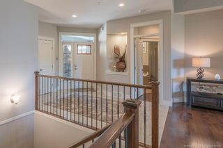 Photo 13: 620 Birdie Lake Court, in Vernon: House for sale : MLS®# 10212570