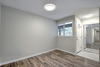 Photo 11: 1 3800 FONDA Way SE in Calgary: Forest Heights Row/Townhouse for sale : MLS®# C4300410