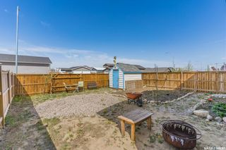 Photo 24: 106 Martens Crescent in Warman: Residential for sale : MLS®# SK855750