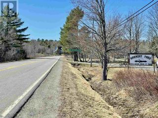 Photo 10: Lot 3 Highway 8 in Harmony: Vacant Land for sale : MLS®# 202108277