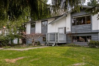 Photo 2: 9164 146A Street in Surrey: Home for sale : MLS®# R2048578
