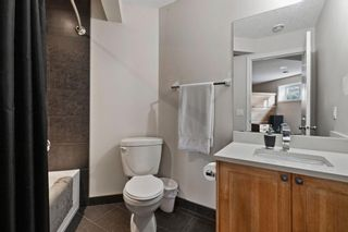 Photo 28: 1 Everglade Place SW in Calgary: Evergreen Detached for sale : MLS®# A1104677
