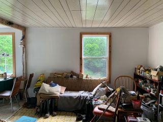 Photo 8: 7813 209 Highway in Brookville: 102S-South Of Hwy 104, Parrsboro and area Residential for sale (Northern Region)  : MLS®# 202013380