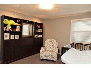 Photo 13: 34 MAHOGANY Green SE in CALGARY: Mahogany Residential Detached Single Family for sale (Calgary)  : MLS®# C3571302