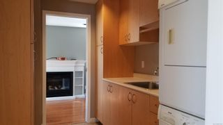 Photo 18: 2978 South Island Hwy in Campbell River: CR Willow Point House for sale : MLS®# 854168
