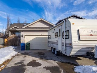 Photo 34: 139 Springs Crescent SE: Airdrie Detached for sale : MLS®# A1065825