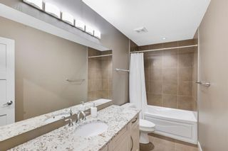 Photo 26: 805 23 Avenue NW in Calgary: Mount Pleasant Semi Detached for sale : MLS®# A1070023