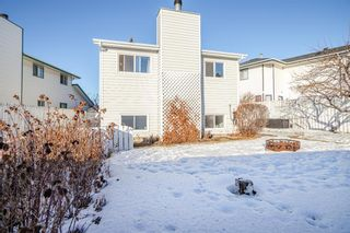 Photo 22: 31 N Elliot Crescent in Red Deer: Eastview Estates Residential for sale : MLS®# A1060631