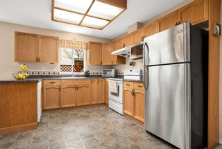 """Photo 16: 32293 NAKUSP Drive in Abbotsford: Abbotsford West House for sale in """"FAIRFIELD ESTATES"""" : MLS®# R2556251"""