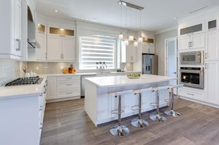 Photo 7: 1670 COMO LAKE AVENUE in Coquitlam: Central Coquitlam House for sale : MLS®# R2173532
