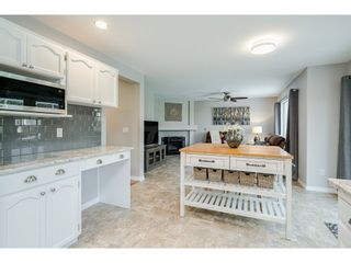 """Photo 13: 22111 45A Avenue in Langley: Murrayville House for sale in """"Murrayville"""" : MLS®# R2542874"""
