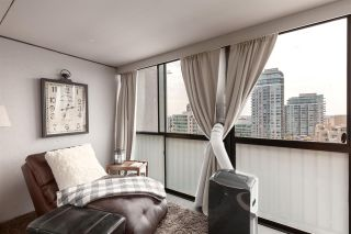 Photo 5: 1004 1515 EASTERN Avenue in North Vancouver: Central Lonsdale Condo for sale : MLS®# R2393667