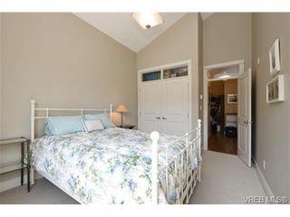 Photo 14: 405 3226 Jacklin Rd in VICTORIA: La Walfred Condo for sale (Langford)  : MLS®# 731505