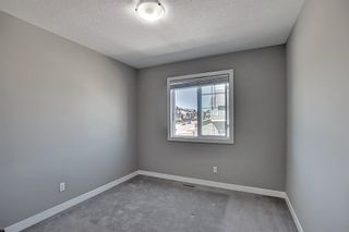 Photo 28: 26 Evanscrest Heights NW in Calgary: Evanston Detached for sale : MLS®# A1127719