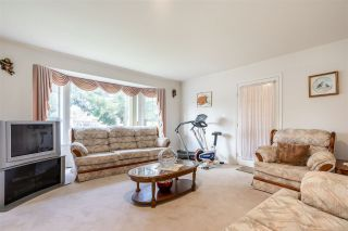 """Photo 23: 8378 143A Street in Surrey: Bear Creek Green Timbers House for sale in """"BROOKSIDE"""" : MLS®# R2557306"""