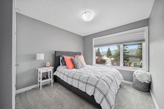 Photo 24: 4438 19 Avenue NW in Calgary: Montgomery Semi Detached for sale : MLS®# A1135824