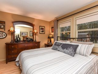 Photo 9: 3699 Burns Rd in COURTENAY: CV Courtenay West House for sale (Comox Valley)  : MLS®# 834832