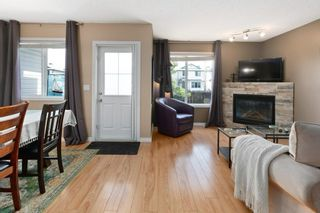 Photo 9: 61 171 Brintnell Boulevard in Edmonton: Zone 03 Townhouse for sale : MLS®# E4250223