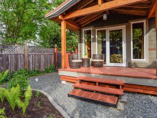 Photo 57: 330 MCLEOD STREET in COMOX: CV Comox (Town of) House for sale (Comox Valley)  : MLS®# 821647