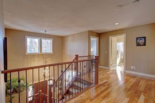 Photo 31: 2603 45 Street SW in Calgary: Glendale Detached for sale : MLS®# A1013600