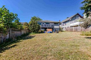Photo 19: 453 E 11TH Street in North Vancouver: Central Lonsdale House for sale : MLS®# R2283438