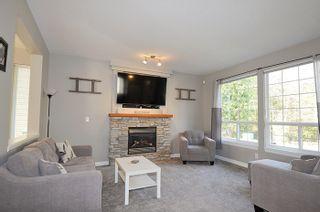 Photo 2: 24190 103 Avenue in Maple Ridge: Albion House for sale : MLS®# R2034937