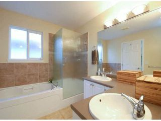 Photo 9: 6271 167B Street in : Cloverdale BC House for sale (Cloverdale)  : MLS®# f1404832